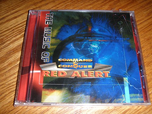 red alert command and conquer - 9