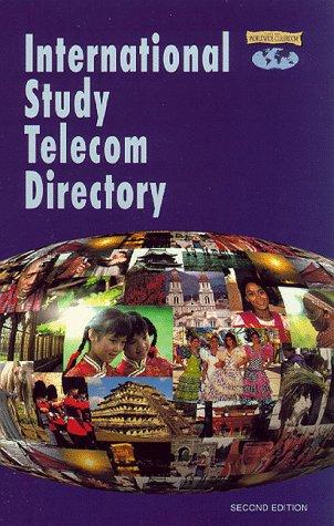International Study Telecom Directory