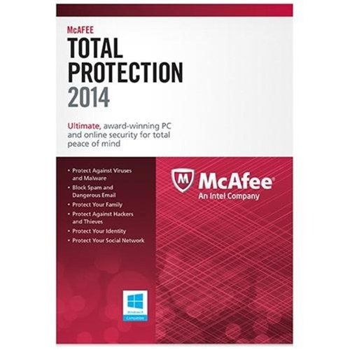 mcafee-total-protection-3pc-2014