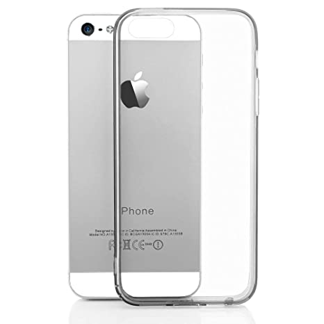 nalia coque integrale iphone 6