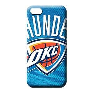 diy zhengiphone 5c Impact Protector fashion cell phone shells oklahoma city thunder nba basketball