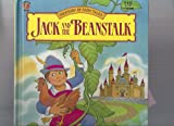 Jack and the Beanstalk, Lloyd Birmingham, 1561443603