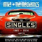 Singles 1985-2014