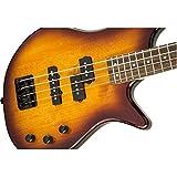 Jackson JS Series Spectra Bass JS2 - Tobacco Burst