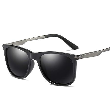 981437cd0d7 KOMNY Polarized Sunglasses Women Luxury Ladies Sun Glasses Female Lunette  Femme Shades UV400 With Box