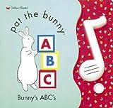 Bunny's ABC's
