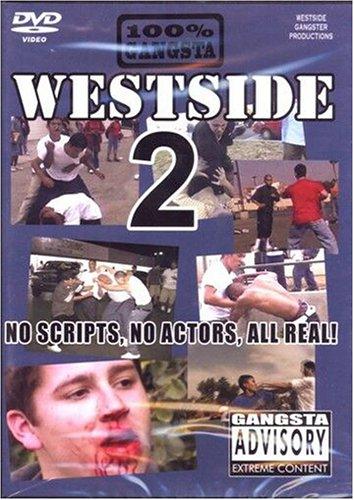 Westside  2