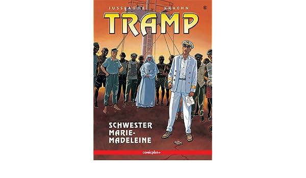 tramp 06 schwester marie madeleine