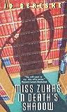 Miss Zukas in Death's Shadow