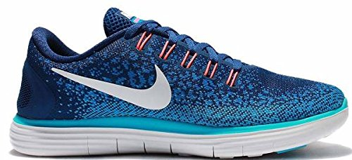 6ca240193549 Galleon - Nike Womens Wmns Free RN Distance