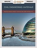 MindTap Engineering for Sivakugan/Gnanendran/Tuladhar/Kannan's Civil Engineering Materials, 1st Edition