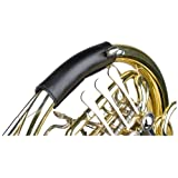 Protec L227 French Horn Leather Hand Guard