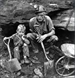 Music of Coal: Mining Songs from the Appalachian Coalfields