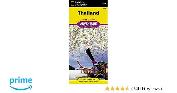 Smartphone Market Share In Thailand