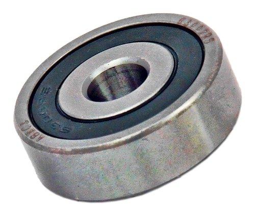10x35x11 Sealed Vxb Ball Bearings (6300RS Bearing 10x35x11 Sealed Ball Bearings)