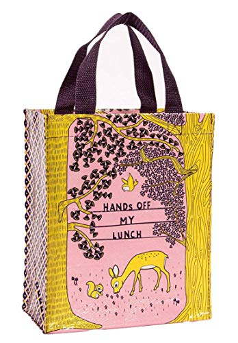 Blue Bags Handy Hands Lunch product image