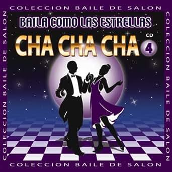 Poco Pelo by Orquesta America De Ninon Mondejar on Amazon