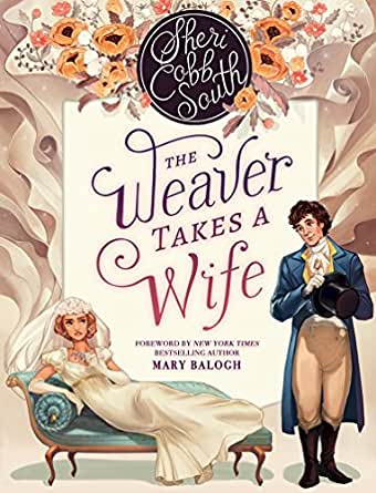 The weaver takes a wife weaver series book 1 kindle edition by print fandeluxe Choice Image