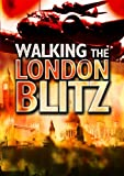 Walking the London Blitz, Clive Harris, 0850529603