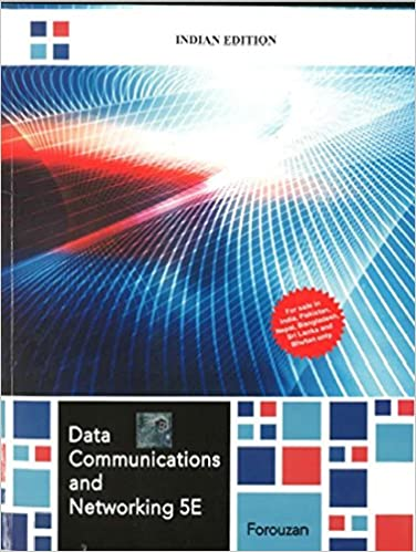 Computer Networks Forouzan 2nd Edition Pdf