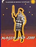 Magia Año 2000, Vladimir Burdman, 1482631121