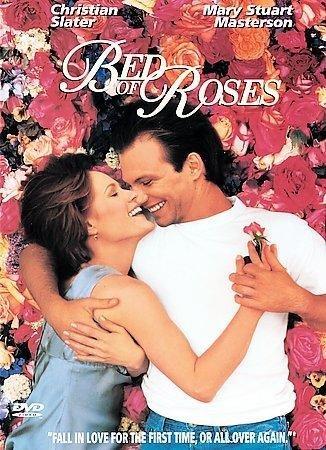 (BED OF ROSES (DVD WS/FF) BED OF ROSES (DVD WS/FF))
