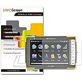 JAVOedge Anti-Glare Screen Protector for Topcon FC-5000 (2-Pack)