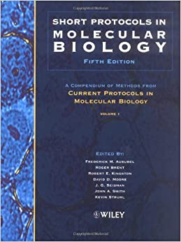essential cell biology 5th edition pdf