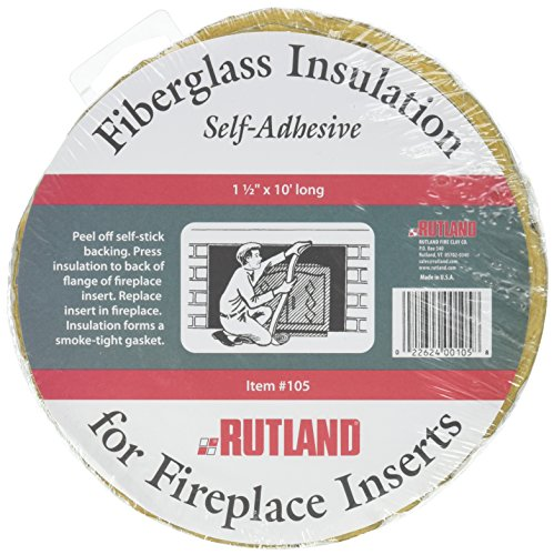 rutland-fireplace-insert-insulation-fiberglass-1-1-2-inch-by-10-feet