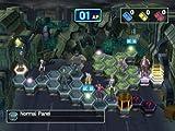 Yu-Gi-Oh! 5D's Duel Transer (Software) - Nintendo Wii