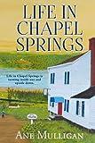 Life in Chapel Springs