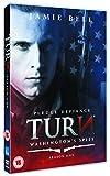 Turn: Washington's Spies - Season 1 [DVD]
