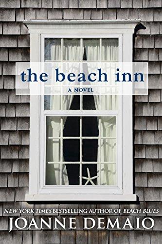 beach inn