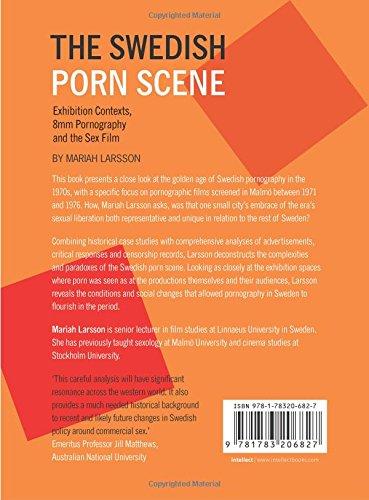 Sexfilm gratis porno sweden
