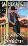 A Reason to Believe (Forrester Brothers)