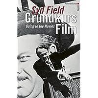 Grundkurs Film: Going to the Movies