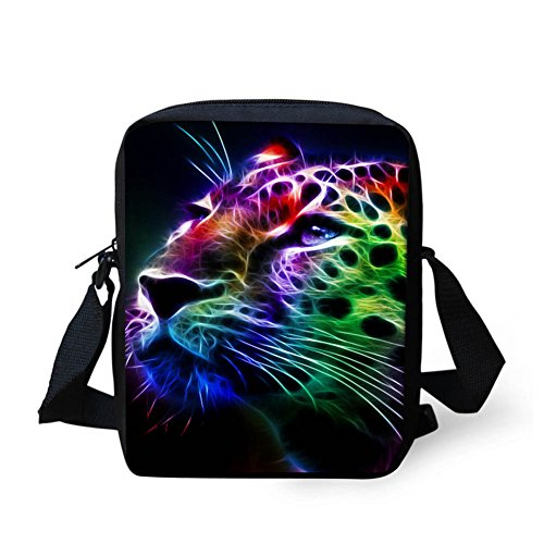 à 3 9 Advocator packable porter Vert à femme Color backpack Color l'épaule Sac pour Advocator wAtAq4fS