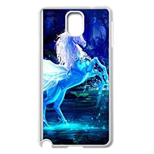 Fantasy Phone Case Perfectly Fit To Samsung Galaxy Note 3 - IMAGES COVERS Designed