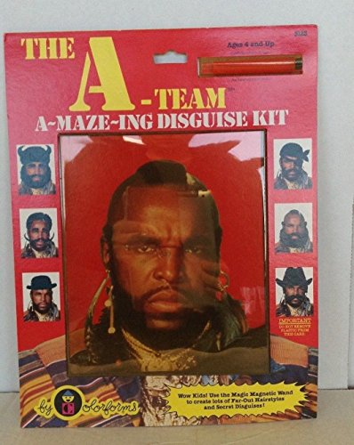 a-team-a-maze-ing-disguise-kit-mr-t-colorforms-new-in-package