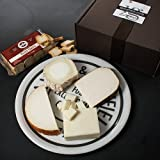 Great Goat Cheeses of the World in Gift Box (2.2 pound)