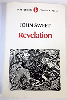 Revelation (New Testament Commentaries)