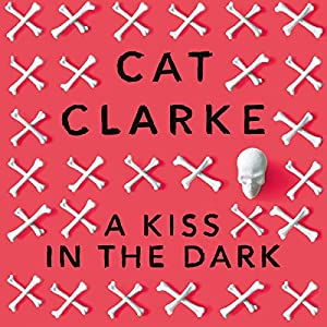 A Kiss in the Dark Audiobook