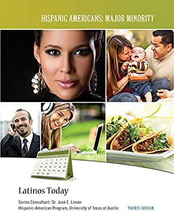 thomas hispanic singles Join the largest christian dating site sign up for free and connect with other christian singles looking for love based on faith.