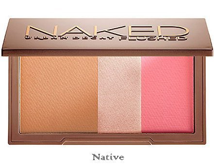 Urban Decay Naked Bronzer - 1