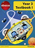 Abacus Year 3 Textbook 1 (Abacus 2013)