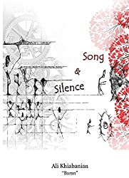 Song and Silence