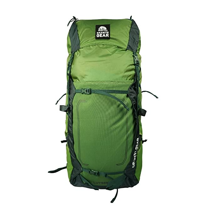 4868975bb Granite Gear Lutsen 45 Backpack