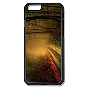 Popular Mystique Forest IPhone 6 Case For Her