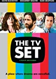 DVD : The TV Set