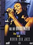 Dee Dee Bridgewater Sings Kurt Weill - Live at North Sea Jazz